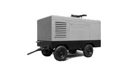 silent_type_trailer